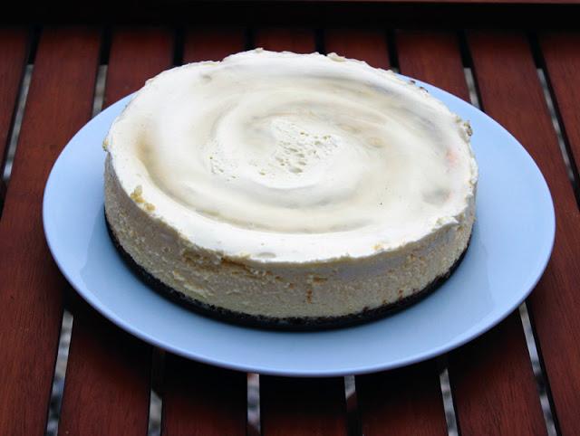 cheesecakeB1