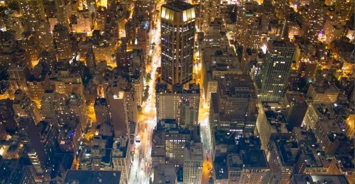 Kulinarischer Reisebericht Manhattan Und New York Moey S