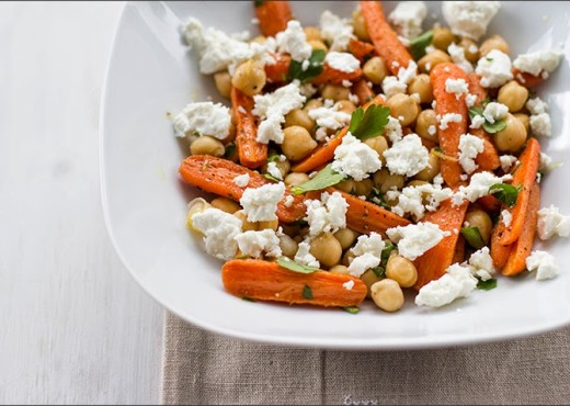 kichererbsen-salat6