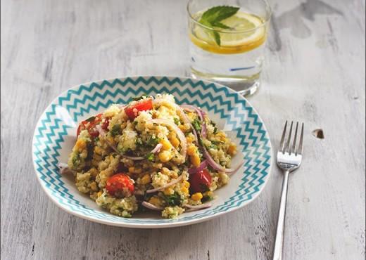quinoa-salat2