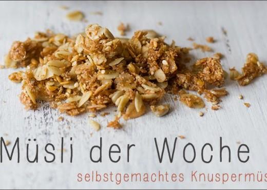 muesliderwoche-2