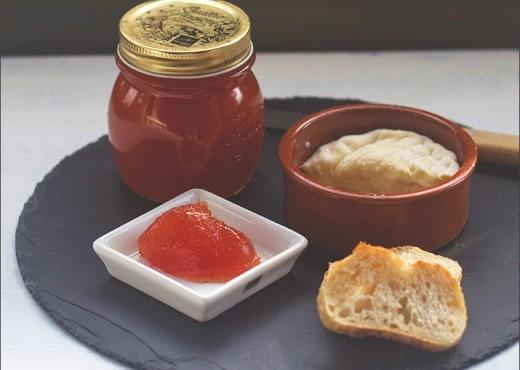 tomatenmarmelade1