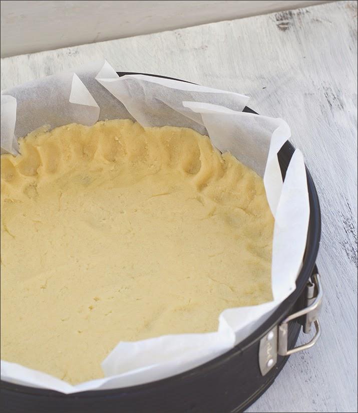 blitzrezept f r apfelkuchen mit frischk se guss zucker zimt und waln ssen moey 39 s kitchen. Black Bedroom Furniture Sets. Home Design Ideas