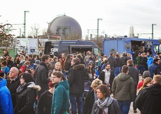 streetfoodfestival1