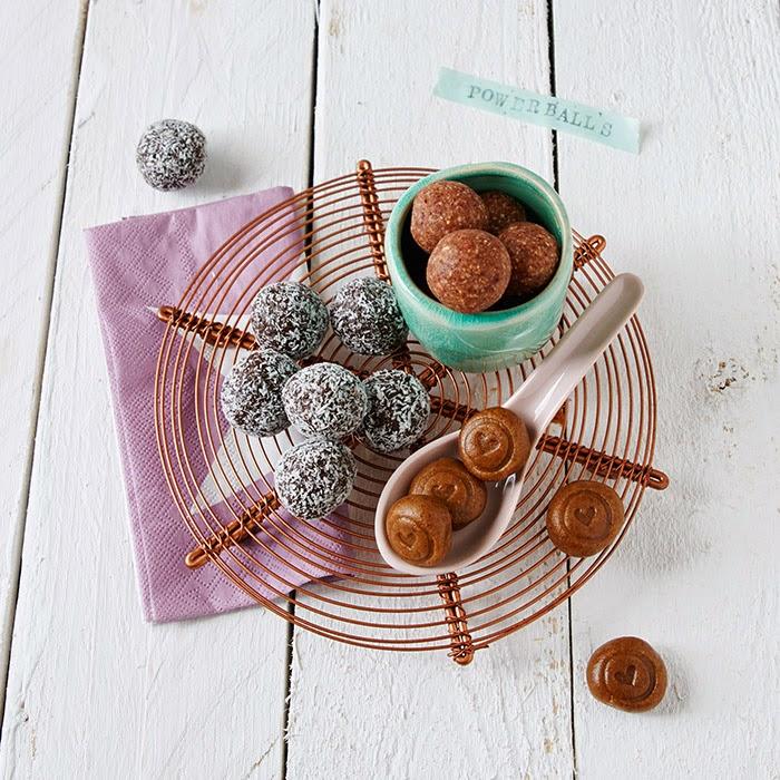 Kochbuch: What's for Breakfast? Müsli! Von Maja Nett, mit Bildern von Maria Brinkop, Edition Fackelträger 2015