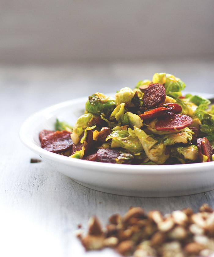 moey's kitchen foodblog - nur ein kleiner Jahresrückblick: Meine #foodblogbilanz2015