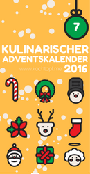 kulinarischer-adventskalender-tuerchen-7