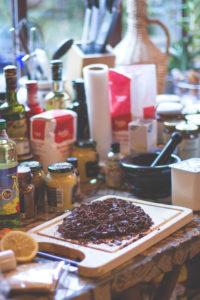 Das erste Food.Blog.House in Schöneiche bei Berlin von FeWo direkt