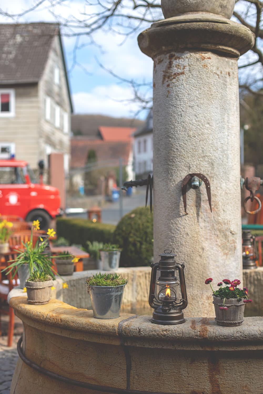 Auf Genusstour durch meine Heimatstadt Marburg | moeyskitchen.com