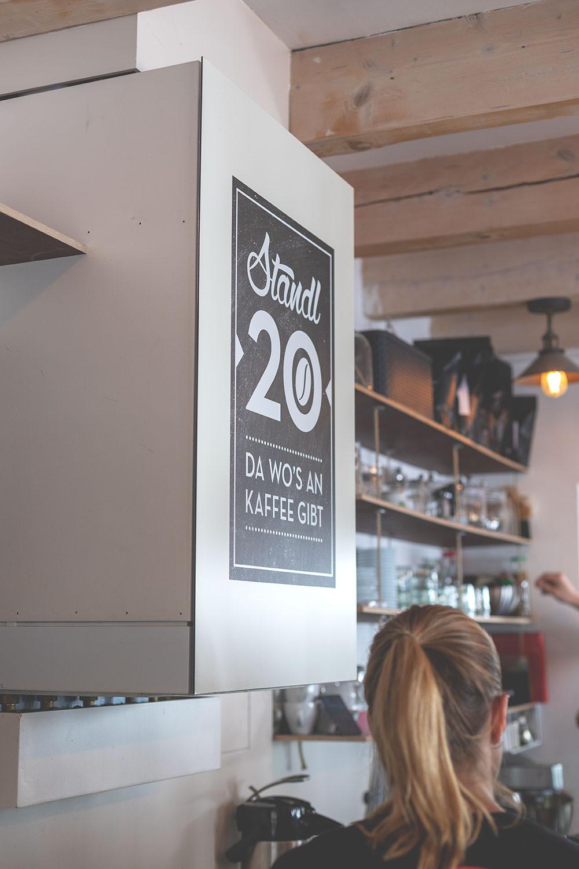 Werbung | Mit Microplane in München | Standl20 auf dem Elisbethmarkt in Schwabing | moeyskitchen.com