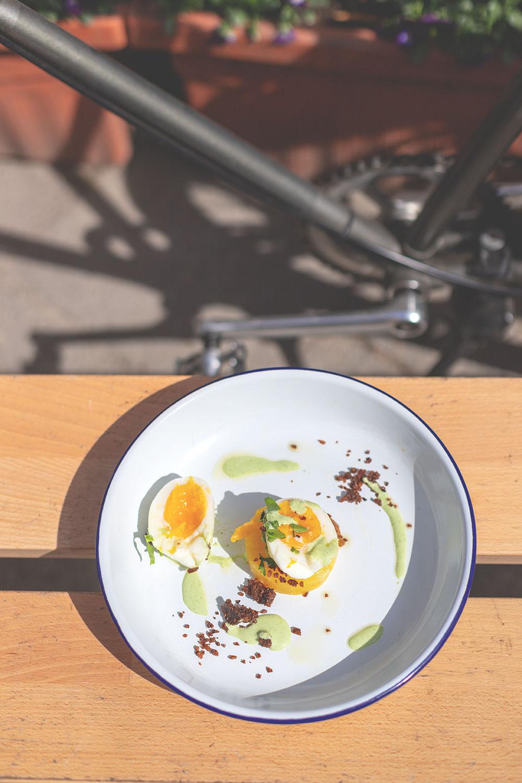 Werbung | Mit Microplane in München | München kulinarisch entdecken - mein kleiner Foodie-Guide | moeyskitchen.com