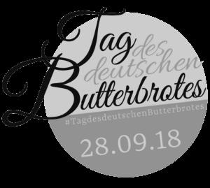 Tag des deutschen Butterbrotes 2018
