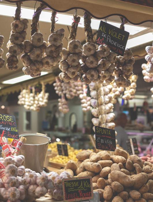 Kulinarischer Reisebericht durch Provence und Camargue mit dem französischen Landwirtschaftsministerium | moeyskitchen.com #provence #camargue #frankreich #reise #travel