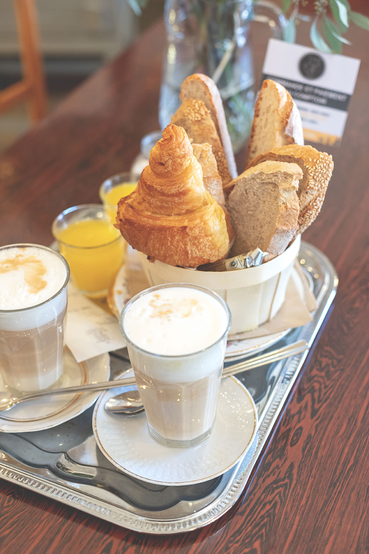 Tagesausflug nach Metz und Rezept für Quiche Lorraine (Lothringer Speckkuchen) | moeyskitchen.com
