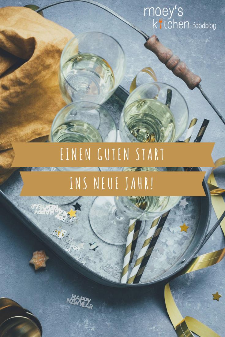 Meine Foodblogbilanz 2018