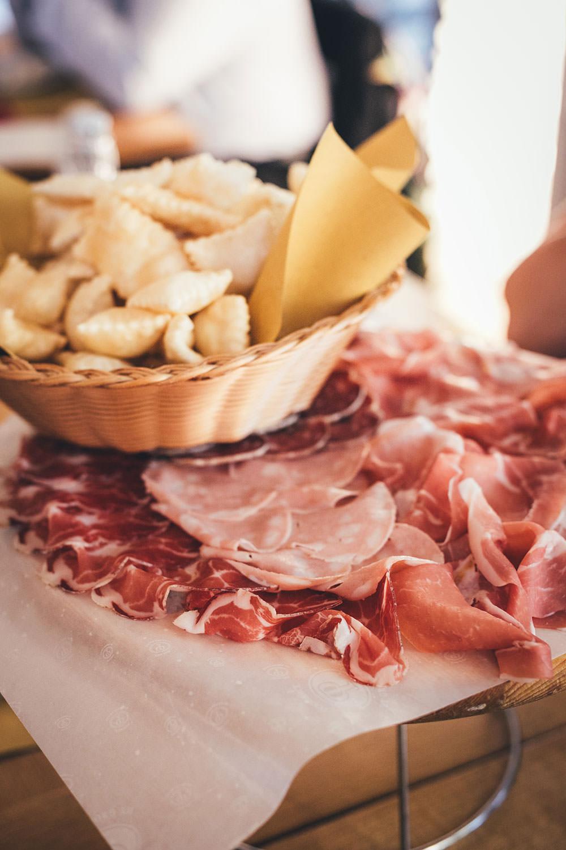 Auf den Spuren des echten Aceto Balsamico di Modena g.g.A. in Italien | moeyskitchen.com #modena #italien #acetobalsamicodimodena #balsamico