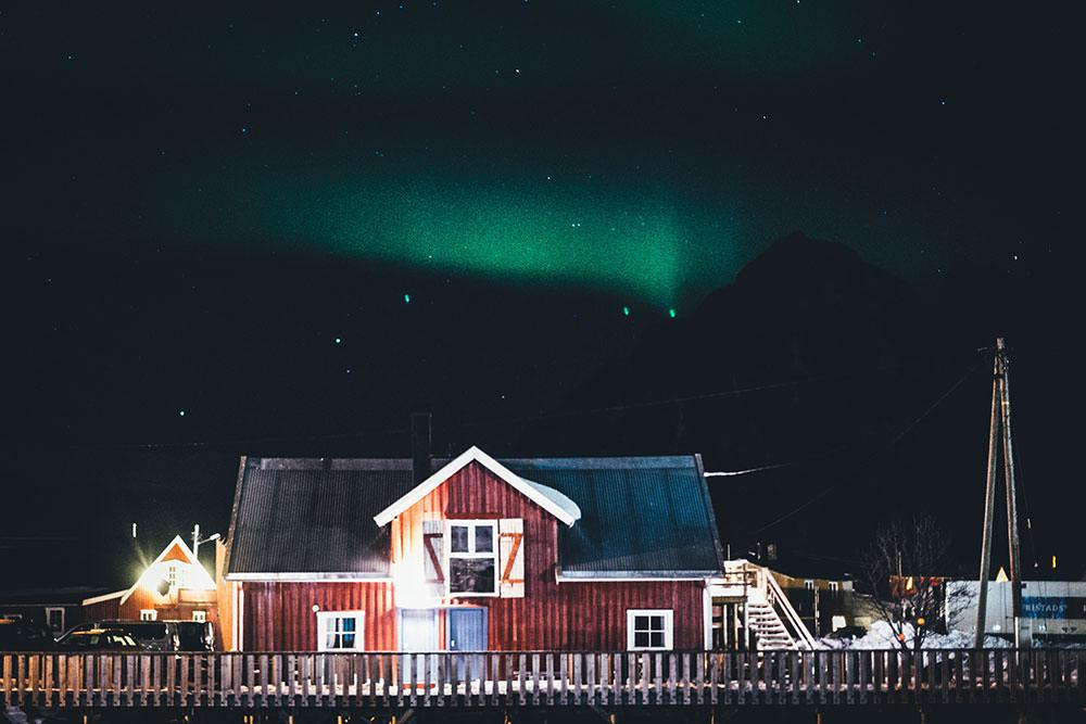 Abenteuer Lofoten - beim Skrei-Fischen in Norwegen | Pressereise mit Seafood from Norway nach Nord-Norwegen | moeyskitchen.com #skrei #lofoten #norwegen #norway #fischen #travel #foodblogger