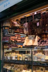 Genussreise durch Südtirol – Alto Adige kulinarisch entdecken