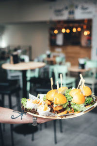 Tilburg und Breda – Brabant im Süden der Niederlande kulinarisch entdecken #visitbrabant