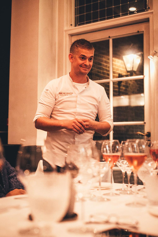 Die Niederlande kulinarisch entdecken | Reisebericht s'-Hertogenbosch, Veghel und Helmond | Die niederländische Region Brabant | moeyskitchen.com #visitbrabant #brabantisopen #brabantcelebratesfood #niederlande #visitnetherlands #shertogenbosch #denbosch #foodandtravel #foodblogger #travelblogger #brabant #reisebericht