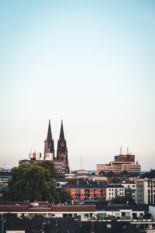 Meine 3 Lieblingsläden in Köln | moeyskitchen.com #lieblingsladen #köln #supportyourlocalbusiness