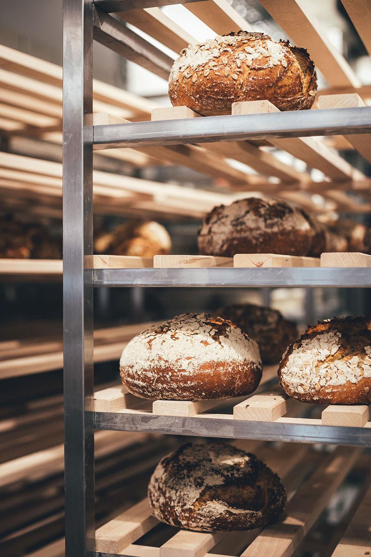 prôt - von Alex handgebacken | Bäckerei Köln | belgisches Viertel Backstube | moeyskitchen.com #lieblingsladen #bäcker #bäckerei #backstube #prot #protvonalex #köln #supportyouelocalbusiness