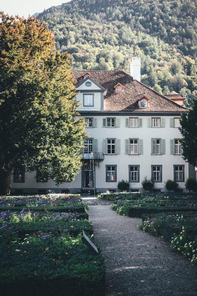 Chur in der Schweiz | moeyskitchen.com #chur #graubünden #schweiz #reisebericht #reise #blog
